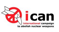 Coordinamento di Associazioni di ICAN in Italia